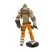 Krieg (Borderlands) McFarlane Action Figure - Image 4