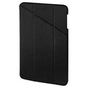 "Hama ""2in1"" Portfolio for Samsung Galaxy Tab A 10.1, black"