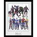 Resident Evil Concept Art Collector Print - Image 2