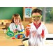 Learning Resources Primary Science Lab Set 22 Pieces (Multicoloured) - Image 2