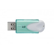 PNY Attache 4 USB 3.0 32GB