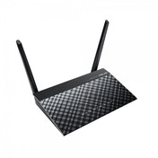 Asus RT-AC51U Dual Band 433 Mbps Wireless Broadband Router UK Plug