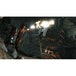 Tomb Raider Game Xbox 360 - Image 3