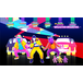 Just Dance 2020 Wii Game - Image 6