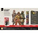 Apex Legends Champion Edition Nintendo Switch Game [Code in a Box] - Image 2