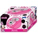 Lexibook RCD108MN Disney Minnie Boombox Radio CD Player UK Plug - Image 2