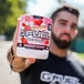 G Fuel Strawberry Shortcake Tub (40 Servings) Elite Energy and Endurance Formula - Image 2
