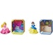 Disney Princess - Gem Collection (1 At Random) - Image 5