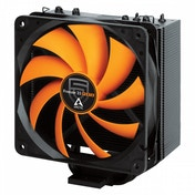 ARCTIC Freezer 33 PENTA Processor Cooler