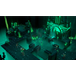 Warhammer 40,000 Mechanicus PS4 Game - Image 3