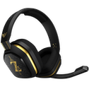Astro A10 Legend of Zelda Breath of the Wild Edition Headset for Nintendo Switch