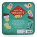 Pass The Biscuits Game - Image 2