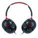 Turtle Beach Ear Force Recon 50 for PC/ PS4/ Xbox One - Image 4