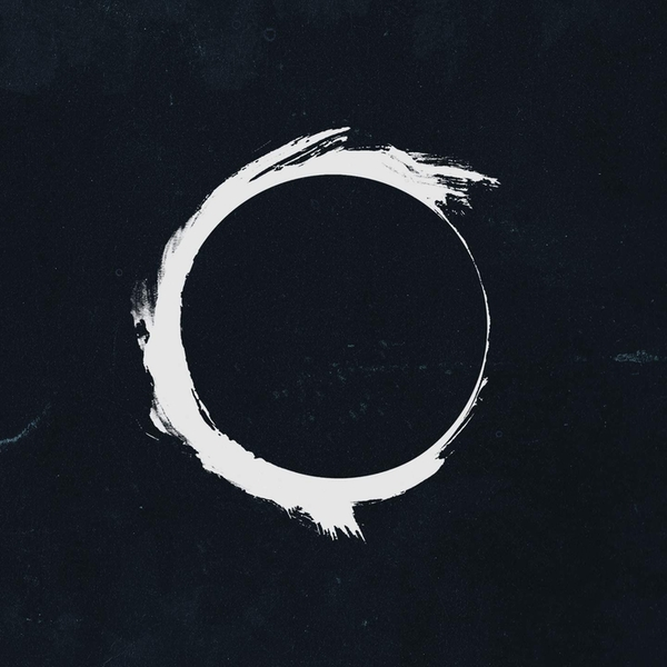Ólafur Arnalds – ...And They Have Escaped The Weight Of Darkness Vinyl