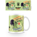 Call of Duty - Deadshot Daiquiri Mug - Image 2