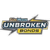 Pokemon TCG: Sun & Moon 10 Unbroken Bonds Theme Deck