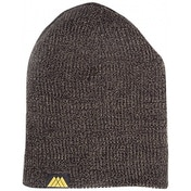 Destiny Reversible Beanie With Warlock Logo