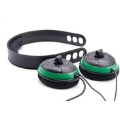 Stereo Headset with Mic for Xbox One   Xbox Series X & S