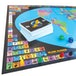 GLOBE RUNNER - A race through every country of the world Board Game - Image 2