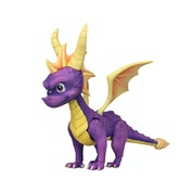 Spyro (Spyro The Dragon) NECA Action Figure