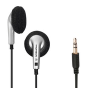 Thomson EAR1115S Earphones