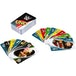 WWE Uno Card Game - Image 3