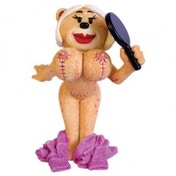 Bad Taste Bears Se7en Deadly Sins Pride