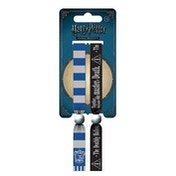 Harry Potter - Ravenclaw Wristbands