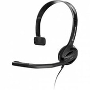 Sennheiser PC26 USB Plug and Play Headset PC