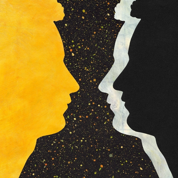Tom Misch - Geography Vinyl