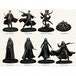 Ex-Display Harry Potter Miniatures Adventure Game Core Box Board Game Used - Like New - Image 3