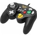 Hori Battle Pad (Zelda) Gamecube Style Controller for Nintendo Switch - Image 3