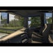 Scania Truck Driving Simulator Game PC - Image 2