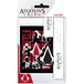 Assassins Creed Logo Lanyard - Image 2