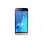 Samsung Galaxy J3 Gold Smart Phone