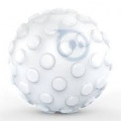 Sphero Nubby Cover Clear