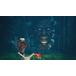 MediEvil PS4 Game - Image 4
