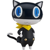 Morgana (Persona 5) Nendoroid Action Figure