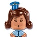 Disney Pixar Toy Story 4 Talking Officer Giggle McDimples - Image 3