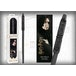 Severus Snape PVC Wand and Prismatic Bookmark by The Noble Collection - Image 2