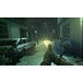 Firewall Zero Hour PS4 Game (PSVR Required) - Image 3