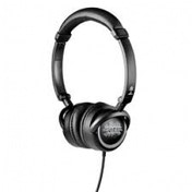 Turtle Beach M3 Mobile Gaming Headset PS Vita & Nintendo 3DS