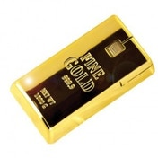 Satzuma Gold Bar Mouse