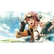 Code Realize Guardian of Rebirth Nintendo Switch Game - Image 5