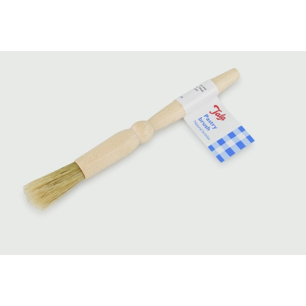 Tala Single Pastry Brush