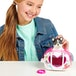 Little Live Pets - OMG Bestie Bag - Image 6