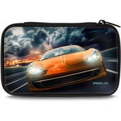 Speedlink Caddy Protection Case 3DS