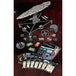 Home One (Star Wars Armada) Expansion Pack Board Game - Image 2