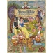 Jumbo Disney Classic Collection Snow White Movie Poster 1000 Piece Jigsaw Puzzle - Image 2