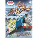 Thomas And Friends - Merry Winter Wish